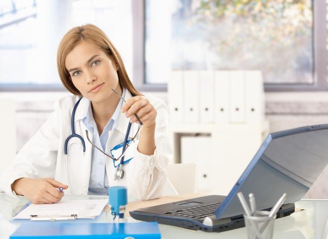 Konsultacia_vracha_ginekologa