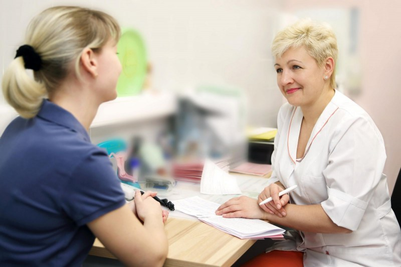 appointments-to-the-gynecologis-zapis-na-priem-k-ginekologu